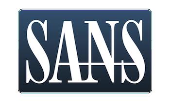 SANS SEC 504