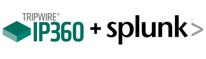 IP360 and Splunk – Part 1