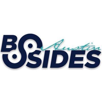 BSides Austin 2014