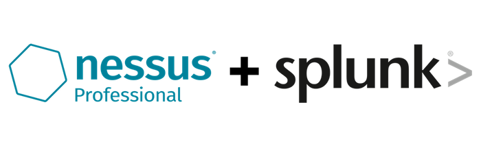 Nessus and Splunk