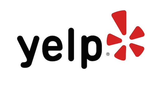 Save the Yelps