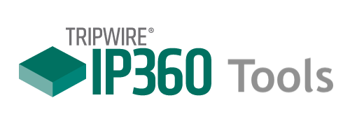 IP360 Tools: Free For All!