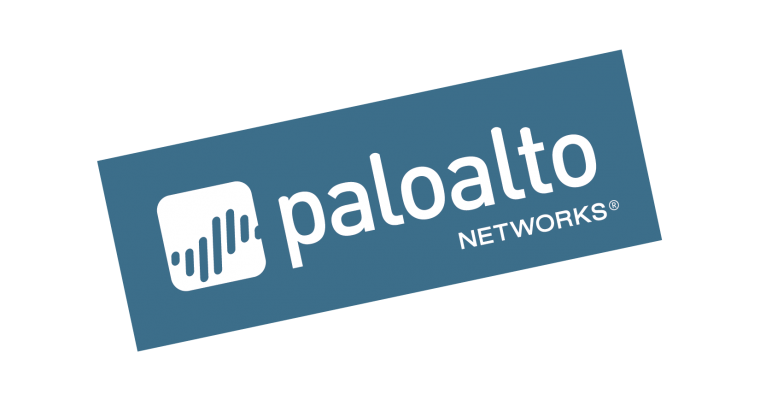 Palo Alto Firewall on a home network