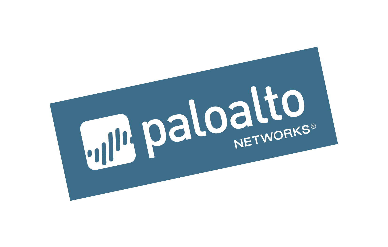Palo Posts: How To Guides For Palo Alto Firewalls