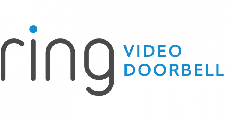 How to determine your Ring Doorbell Pro firmware version