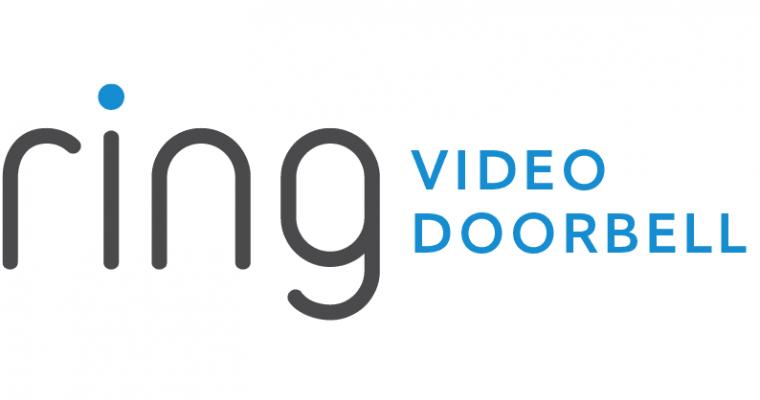How to determine your Ring Doorbell Pro firmware version