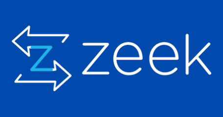 Zeekurity Zen – Part IV: Threat Hunting With Zeek